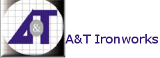 A&T Iron Works