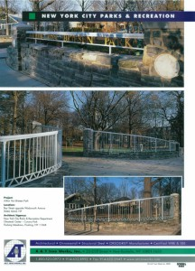 ATI NYC Parks & Rec 1215
